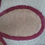 pralnia dywanów wrocław