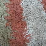 czyszczenie dywanów wrocław