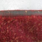 pranie dywanów wrocław