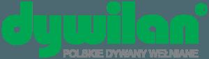dywilan logo