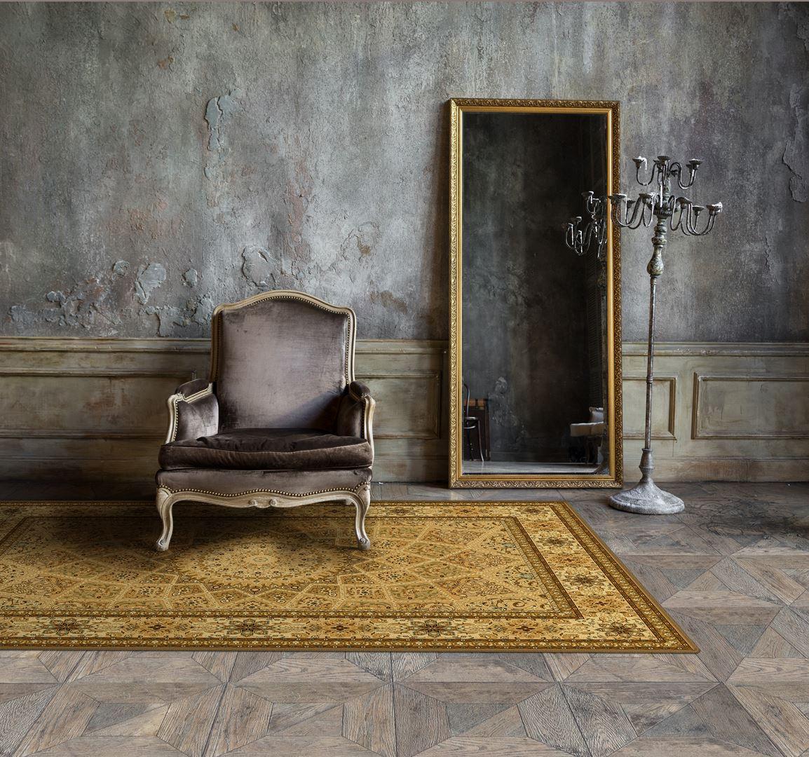 czyszczenie-mebli-tapicerowanych